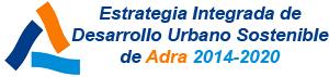 Plan Estratégico Adra 2020 - Plan Estratégico Adra 2020